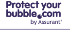 Protect Your Bubble discount codes