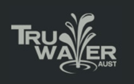 Tru Water Filters Coupon & Deals