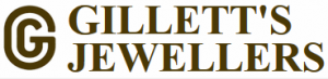 Gillett's Jewellers Coupon & Voucher 2018