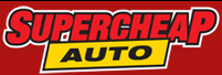 Supercheap Auto Coupon & Deals