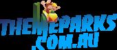 Theme Parks Coupon & Deals