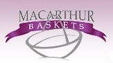 Macarthur Baskets Promo Code & Deals