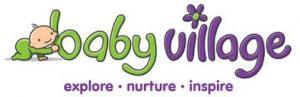Baby Village discount codes