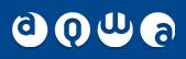 Aqwa Discount Voucher & Deals