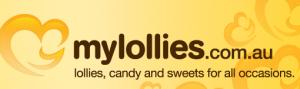 Mylollies discount codes