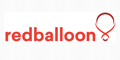 RedBalloon Voucher & Deals