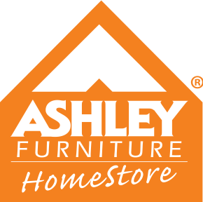 Ashley Furniture HomeStore Coupon & Voucher 2018