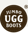 Jumbo Ugg Boots Coupon & Deals