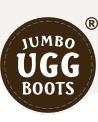 Jumbo Ugg Boots Coupon & Deals