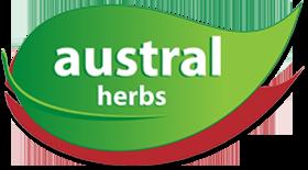 Austral Herbs discount codes