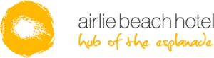 Airlie Beach Hotel Coupon & Voucher 2018