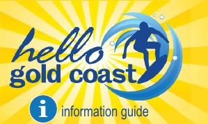 Hello Gold Coast Coupon & Deals