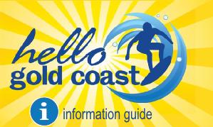 Hello Gold Coast discount codes