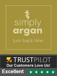 Simply Argan Discount Code & Voucher 2018