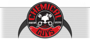 Chemical Guys Coupon & Promo Code 2018