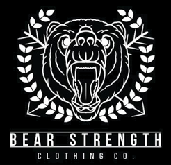 Bear Strength Coupon & Voucher 2018