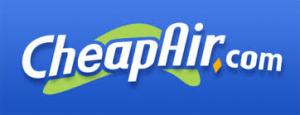 Cheapair.com Promo Code & Coupon 2018