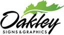 Oakley Signs Coupon & Promo Code 2018