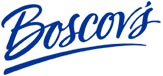 Boscov's Coupon & Voucher 2018