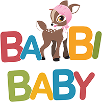 Bambi Baby Coupon & Voucher 2018