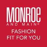 Monroe And Main Coupon & Promo Code 2018