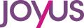 Joyus Promo Code & Coupon 2018