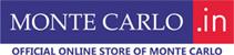 Monte Carlo discount codes