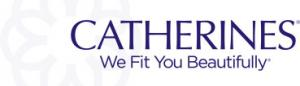 Catherines Coupon & Voucher 2018
