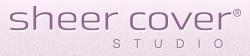 Sheer Cover Discount Code & Voucher 2018