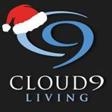 Cloud 9 Living Promo Code & Coupon 2018