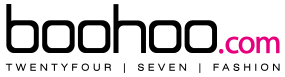 Boohoo US Coupon & Voucher 2018