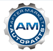 AM Autoparts Coupon & Voucher 2018