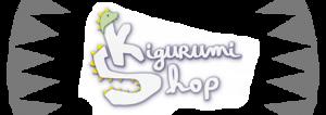 Kigurumi Shop Coupon & Promo Code 2018