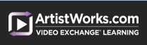 Artist Works Coupon & Voucher 2018