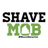 ShaveMOB discount codes