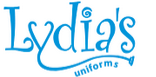 Lydias Uniforms Coupon & Promo Code 2018