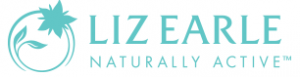 Liz Earle Discount Code & Voucher 2018