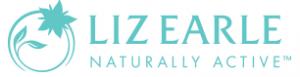Liz Earle Discount Code & Voucher 2018
