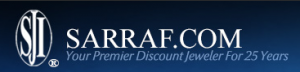 Sarraf discount codes
