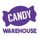CandyWarehouse Coupon & Voucher 2018