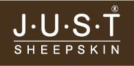 Just Sheepskin Voucher Code & Discount Code 2018