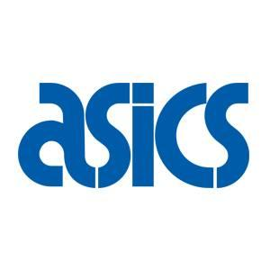 Asics Tiger Coupon & Voucher 2018
