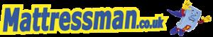 MattressMan Discount Code & Voucher 2018