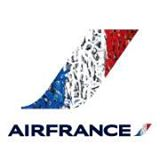 Air France Coupon & Voucher 2018