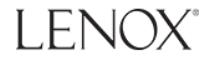 Lenox discount codes