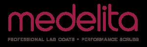 Medelita Coupon & Promo Code 2018