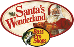 Bass Pro Coupon & Voucher 2018