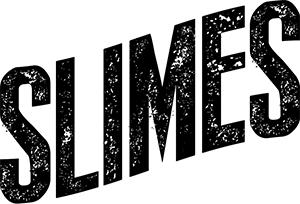 Slimes Coupon & Deals