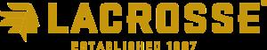 LaCrosse Footwear Promo Code & Coupon 2018