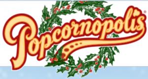 Popcornopolis Coupon & Promo Code 2018